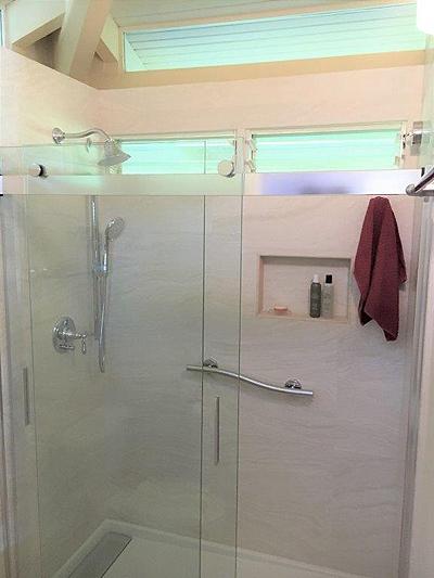 Best shower 2017a