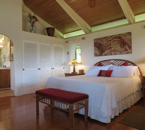bedroom_new2_412