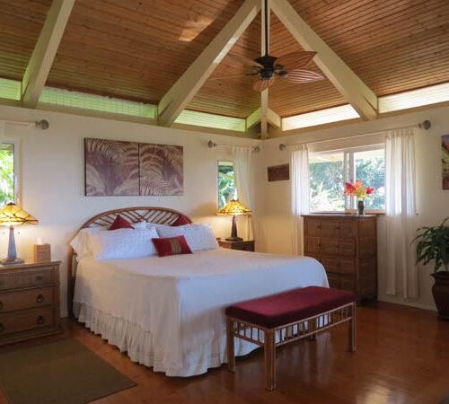 bedroom_new412