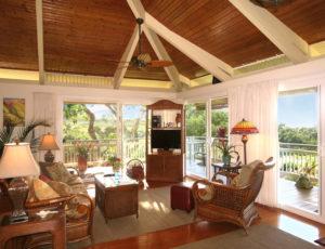 Living_room_cottage_new1